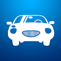 MyCarValue icon