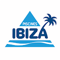 Piscines Ibiza icon