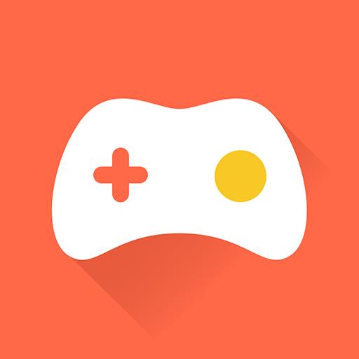Omlet Arcade - Live do seu celular