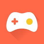 Omlet Arcade - Screen Recorder, Stream Games 1.60.0