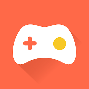 Omlet Arcade Screen Recorder Live Stream Games 1.69.6 by Omlet Inc logo