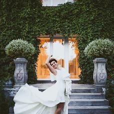 Wedding photographer Egor Petrov (petrov). Photo of 15.09.2016