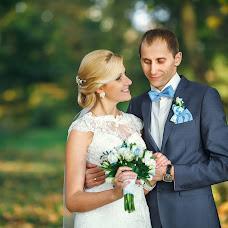 Wedding photographer Kirill Bunko (Zlobo). Photo of 25.05.2015
