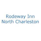 Rodeway Inn North Charleston South Carolina