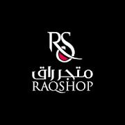 Raqshop | متجر راق