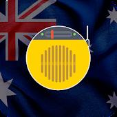 Radio Sky Sports Radio 1017 AM App Australia FREE Android APK Download Free By Music Radio World