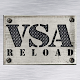 Download VSA RELOAD For PC Windows and Mac