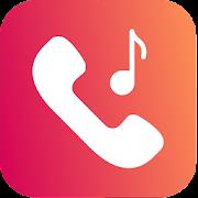 RingTone App - 🔔 Best Mobile  RingTone 🔔