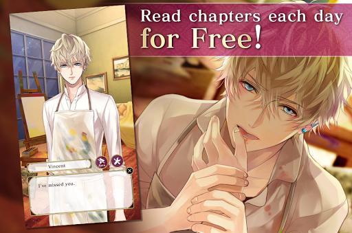 Ikemen Vampire screenshot 13