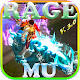 Download RAGE MU V3.0 For PC Windows and Mac