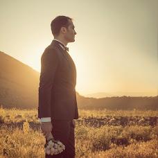 Wedding photographer Özer Paylan (paylan). Photo of 17.08.2017