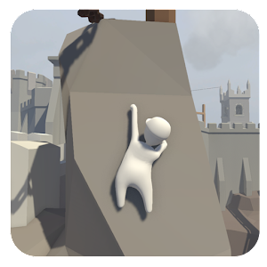 Guide and Tips for Human Fall Flat 2018
