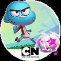 CN COPA TOON: GOLEADORES! icon