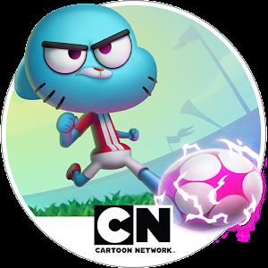 یاری بۆ ئهندرۆید CN Superstar Soccer: Goal!!! v1.0.0 APK