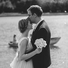 Wedding photographer Anastasiya Eliseeva (sayes). Photo of 23.03.2016
