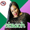 best songs of sinach icon