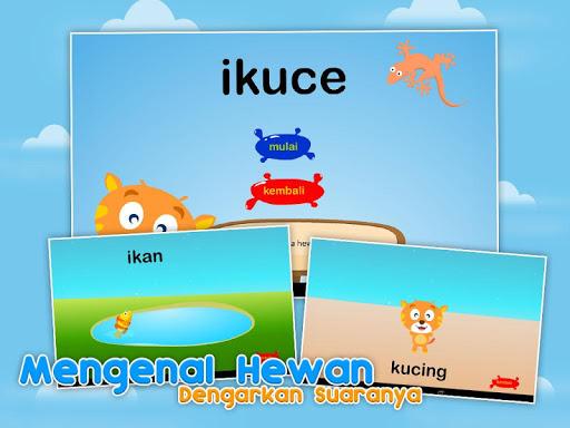 Ikuce 1.0.4 screenshots 5