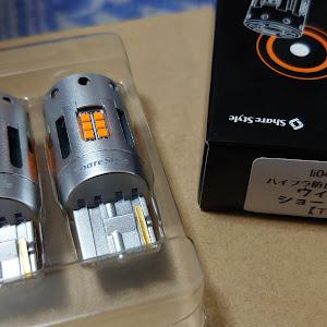 MPV LY3P 23S Lパッケージ 4WDのカスタム事例画像 シュバさんの2020年09月15日17:25の投稿