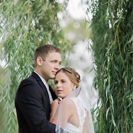 Wedding photographer Alexandra PETROVA (AlexandraPETROV). Photo of 01.09.2015