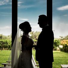 Wedding photographer Cüneyt Topal (cnytpl). Photo of 11.11.2017