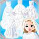 Principessa Wedding Salon per PC Windows
