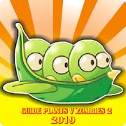 Hints For Plants vs Zombies 2 Walkthrough