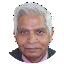 Late Prof. Majid Husain