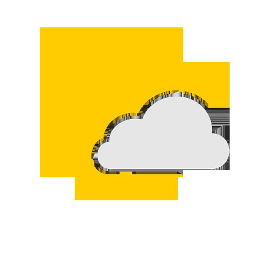 Aix Weather Widget (donate) APK Cracked Download