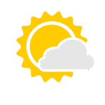 Aix Weather Widget (donate) 0.1.9.20 (Paid)