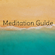 Meditation Guide for PC-Windows 7,8,10 and Mac