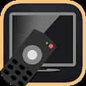 Galaxy Universal Remote icon