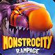 MonstroCity: Rampage apk