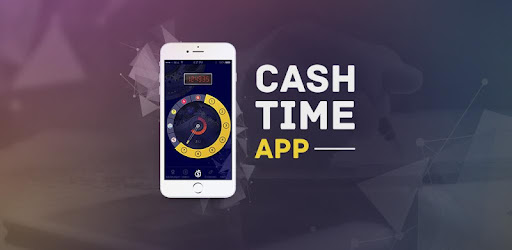 Cash Time - Earn Money for PC