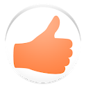 CoBa-Hands icon