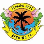 Florida Keys Kritter IPA