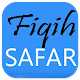 Download Fiqih Musafir - Pdf For PC Windows and Mac