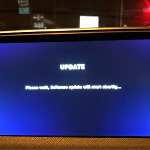 5008 P87AH01 GT BlueHDiのカスタム事例画像 こうき@Peugeotさんの2019年05月19日19:06の投稿