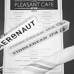 Pleasant Cafe Inc