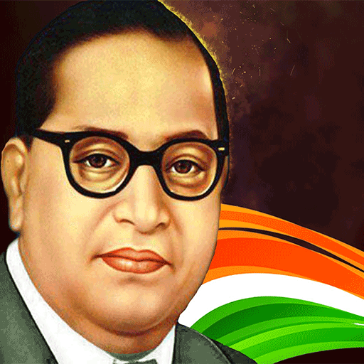 Dr Brambedkar Jai Bhim Apps On Google Play