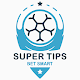 Download Super Tips: Goals Predictions For PC Windows and Mac