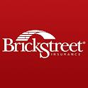 BrickStreet Insurance GBC 2016 icon
