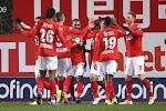 Standard wil gaan shoppen in Serie A: 'Akkoord erg dichtbij' vs 'Geen contact'