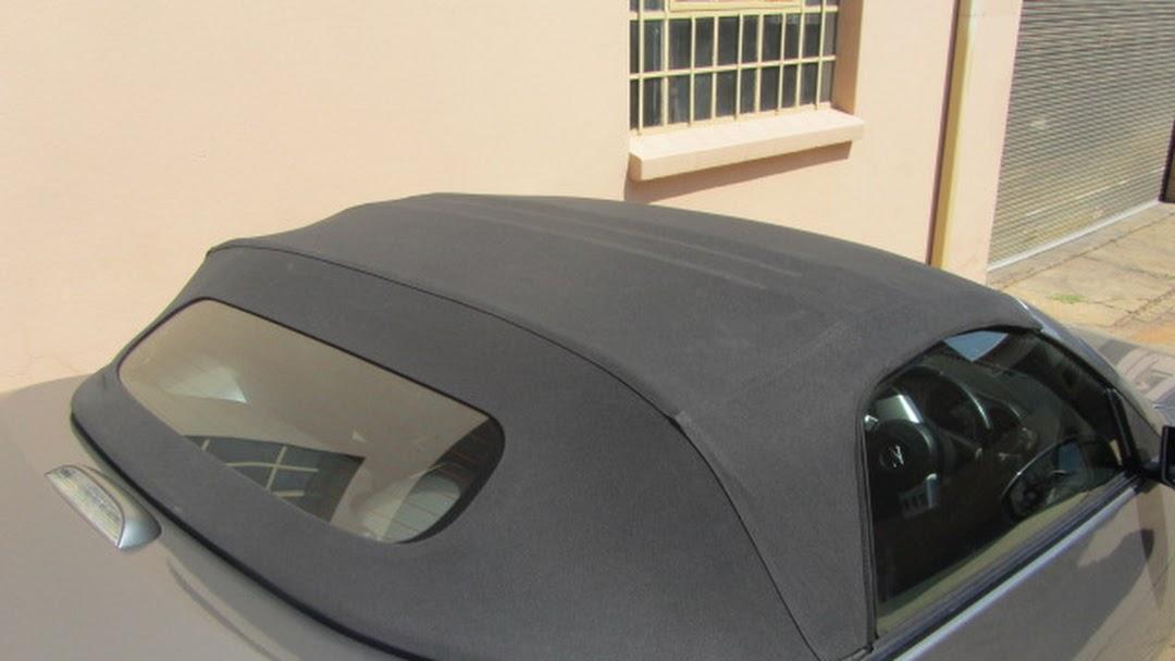 Wynberg Motor Trimmers Vehicle Upholsterer In Wynberg Sandton