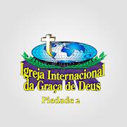 IIGD PIEDADE 2