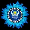 Bosco Fest 2017 icon