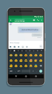 [Substratum] Emoji Changer - náhled