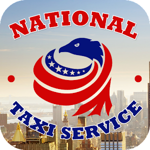 National Car Service