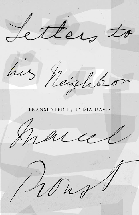 cover image for Lydia Davis at U of M writers series