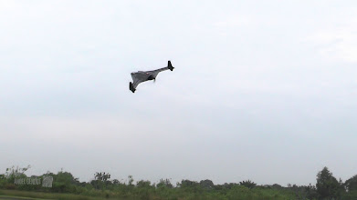 Photo: DLE-XT-47