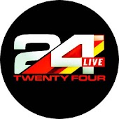 24 News Live - Flowers TV Malayalam News Android APK Download Free By Mr. F&A